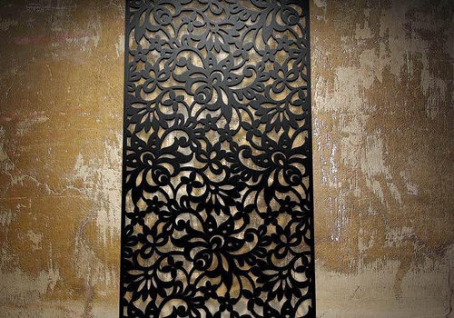 PVD-Colour-Coated-Laser-Cut-Panels
