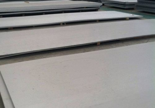 Stainless-Steel-Plates-Suppliers