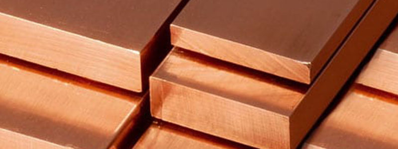 COPPER NICKEL SHEET PLATES & COILS -90/10