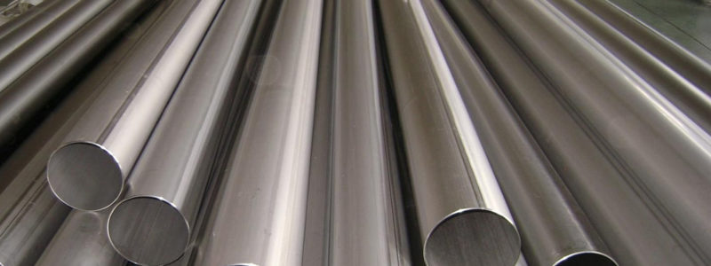 Stainless Steel Pipes & Tubes Stainless Steel Tubes SS Pipes & Tubes Stainless Steel Pipes exporters importers of Pipes & Tubes