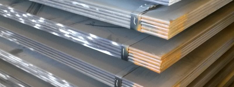 stainless-steel-304-304l-304h-uns-s30400-s30403-s30409-plates-sheets-exporters-stockist-manufacturers